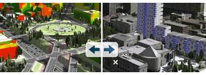 ArcGIS-cityengine